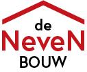logo DeNevenBouw