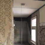 Opknappen van hotelkamers door DeNeven bouw