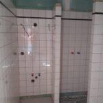 hotelkamers renoveren door DeNeven bouw